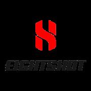 eightshot logo