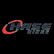 Hase Bikes Logo