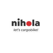 nihola logo