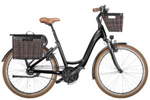 Urban Ebike Swing3