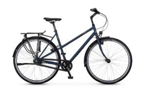 T-300 Urban Fahrrad