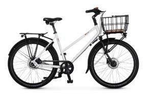 T-300 C Urban Bike