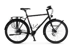 TX-1200 Pinion Fahrrad