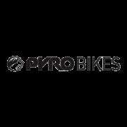 pyrobikes logo